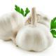 فوائد الثوم المذهلة في علاج الأمراض
