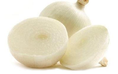 أهم الفوائد الصحية للبصل الأبيض